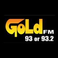 ABC Gold FM