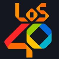 Los 40 (Chile)