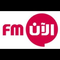 Alaan FM
