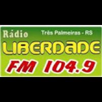 Rádio Comunirária Liberdade