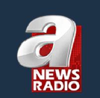 A News Radyo