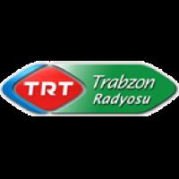 TRT Trabzon