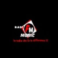 Radio FM Music
