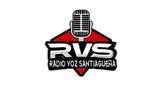 Radio Voz Santiagueña