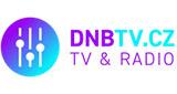DNBTV.cz Rádio