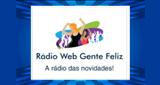 Rádio Web Gente Feliz Itaocara