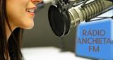 Rádio Anchita Fm
