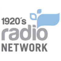 The 1920s Radio Network