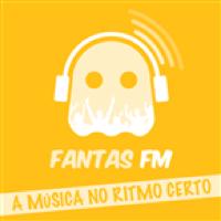 Fantas FM