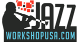 Jazz Work Shop USA