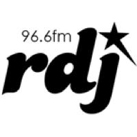 Radio Des Jeunes FM