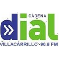 Cadena Dial Villacarrillo