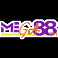 Mega 88 FM