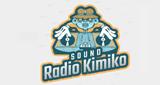 Radio Kimiko