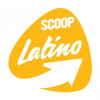 Radio Scoop - 100% Latino