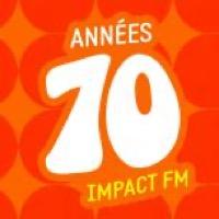 Impact FM annees 70