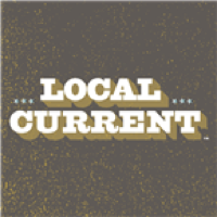 Local Current
