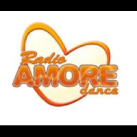 Radio Amore One Dance