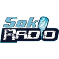 Sok Radio