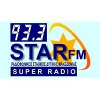 Star FM 93.3 -  ΣΤΑΡ FΜ
