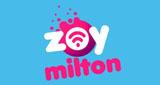 Zoy Milton