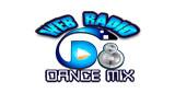 Web Radio Dance Mix