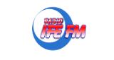 Radio Ife Fm  La station qui promote la culture Haitienne.
