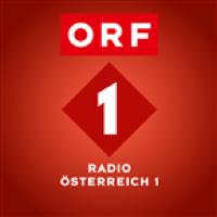 Ö1 - Österreich 1