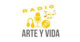 Arte y Vida Radio