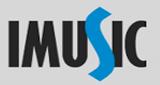 IMusic.am-jammin