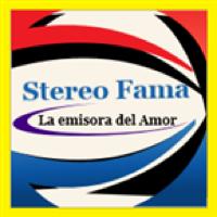 Stereo Fama