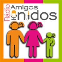 Radio Amigos Unidos