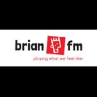Brian FM Ashburton
