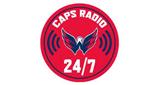 Caps Radio 24/7