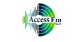 Access Fm 100.9