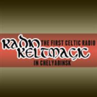 radiokeltmagic