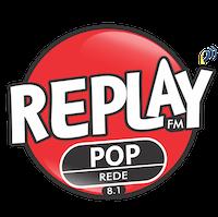 Replay Pop-Rock