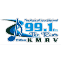 99.1 The River