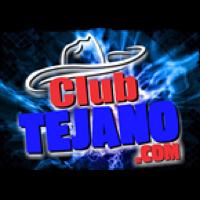 ClubTejano