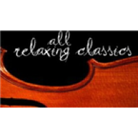 all relaxing classics