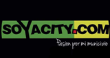 Soyacity Radio