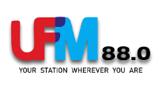 U-FM 88.0
