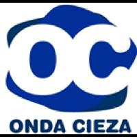 Onda Cieza FM