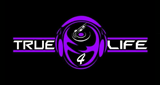 Radio True4life