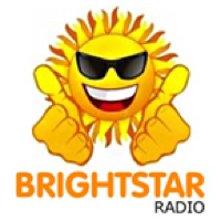 BrightStar Radio Fun-101