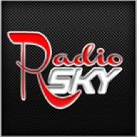 RadioSky Dance