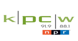 KPCW - 91.9 FM