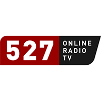 RTV 527