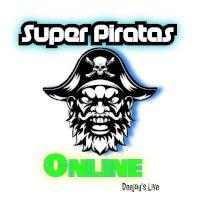 Super Piratas