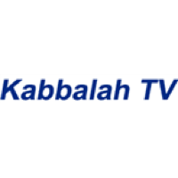 Kabbalah TV Russian